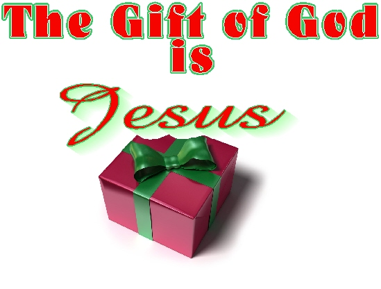 The gift of god thegiftofgodg negle Gallery